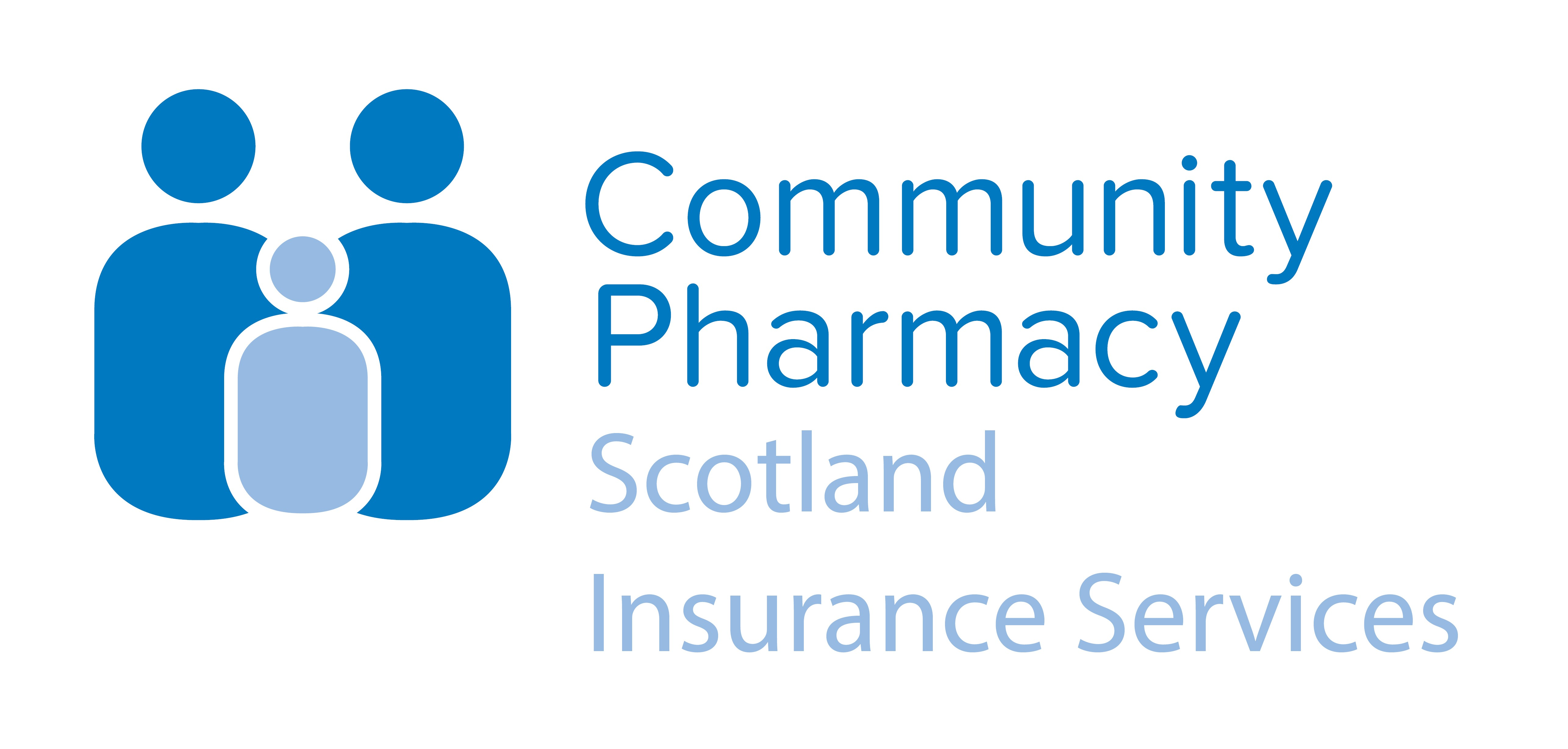 Community Pharmacy Scotland Insurance Services