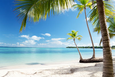 Travel insurance Caribbean