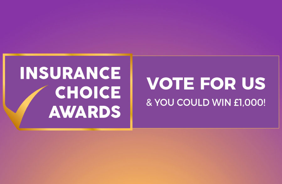 Best Travel Insurance - Vote For Us
